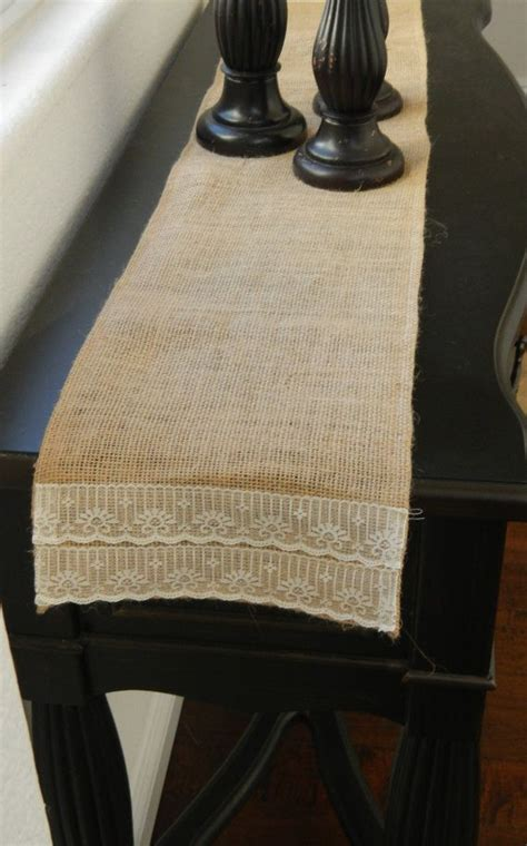 sofa table runners 25 best ideas about coffee table runner on pinterest