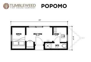 small home blueprints tumbleweed tiny house floor plans joy studio design