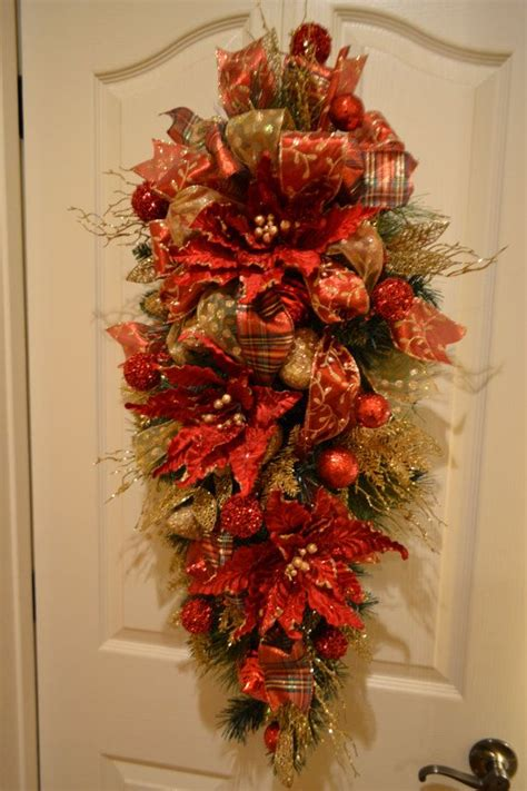 130 best swags garlands etc images on pinterest advent
