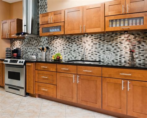 Cool Kitchen Cabinets Cool Kitchen Cabinets Nanobuffet