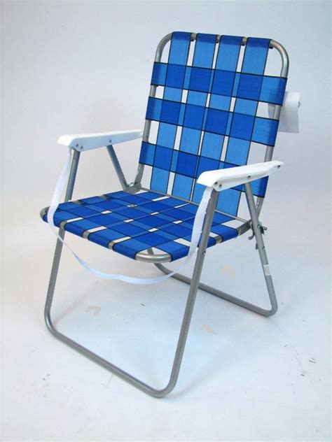 loveseat cing chair loveseat folding chair 28 images folding chair lovely