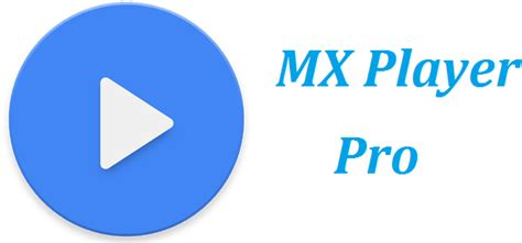 mx player 1 7 4 apk nkworld4u free recharge android pc trick tips 2017