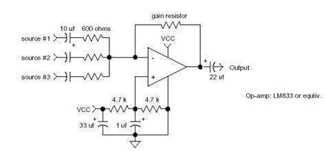 0 22 ohm emitter resistor 0 22 ohm emitter resistor 28 images 22 ohm emitter resistor 28 images class a class ab