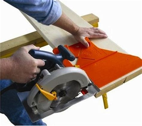 bench dog pro cut bench dog pro cut guide cool tools