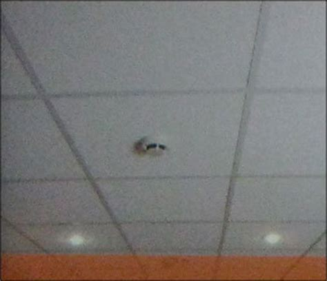 Exposed Ceiling Grid by Exposed Grid Ceiling Systems In Mumbai Maharashtra India