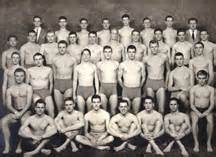 kiphuth of yale a swimming dynasty books jerry flaschner storyteller