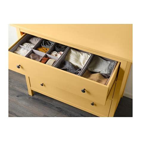 Hemnes Möbel by Kommode Yellow Bestseller Shop F 252 R M 246 Bel Und Einrichtungen