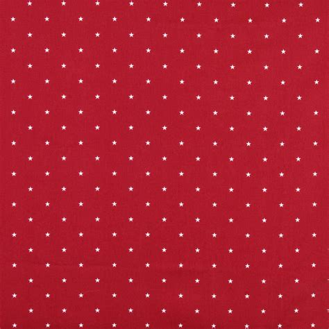 curtain fabric red etoile curtain fabric red printed fabric in pink uk