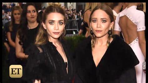 full house twins full house twins nicky and alex join fuller house are olsen twins next