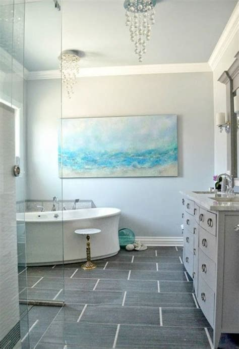 slate flooring for bathrooms bathroom floors 40 grey slate bathroom floor tiles ideas and pictures