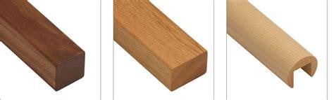 Handläufe Holz by Handlauf Systeme De