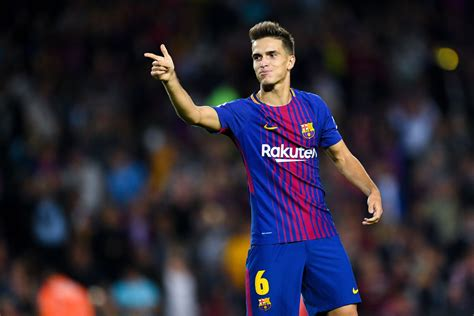 barcelona squad fc barcelona news 23 september 2017 18 players in squad