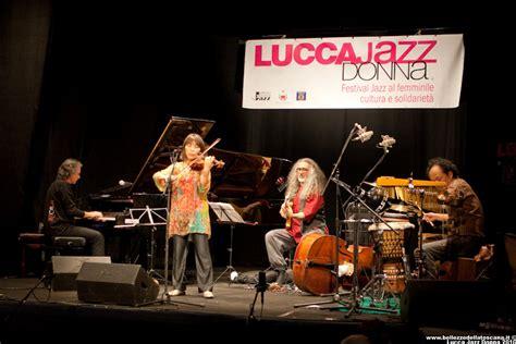 Lu Jazz fotografia lucca jazz donna 2010 lu 13 bellezze