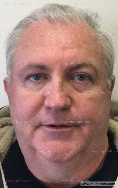 Arrest Records Fairfax County Va Curtis Robert Williams Mugshot Curtis Robert Williams Arrest Fairfax County Va