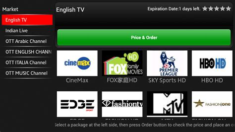 live tv app apk ott live tv ott cssab 20141003 apk android entertainment apps