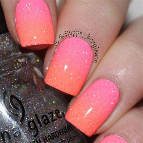 ombre design top 100 breathtaking ombre nails