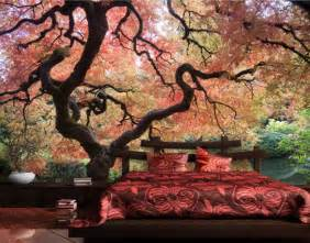 coloring wall murals photo wall mural japanese garden wallpaper wall art wall