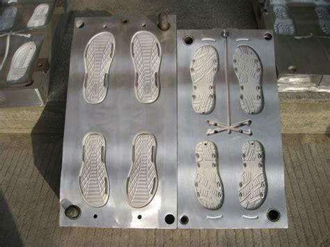 Sepatu Plat Shoes Plawer cnc aluminium shoe mould engraving carver machine metal fabrication equipment for shoe molds