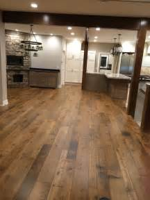 1000 ideas about engineered hardwood flooring on