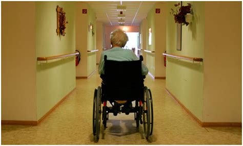 nursing home abuse lawyer nursing home neglect nyc