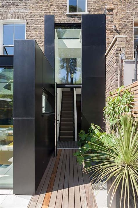 renovated terrace house 17 best ideas about victorian terrace house on pinterest terraced house victorian