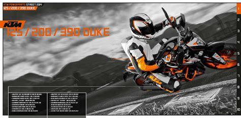 Accessories For Ktm Duke 390 Ktm Duke 390 Accessories Catalog Ktm Duke 390 Forum