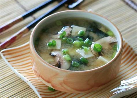 8 Restaurant Delicacies You Can Make At Home by 8 Favorite Japanese Restaurant Dishes You Can Make At Home