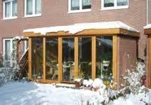berlin wintergarten programm wintergarten konzept
