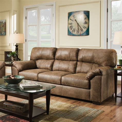 Simmons Sectional Sofa Simmons Sleeper Sofa Simmons Sofa Sleeper Foter Thesofa