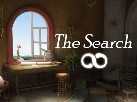 Search For On Steam The Search On Steam Greenlight News Db