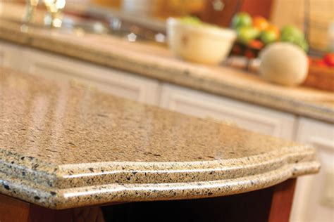 Why Quartz Countertops by Why Quartz Countertops Are The Kitchen Trend