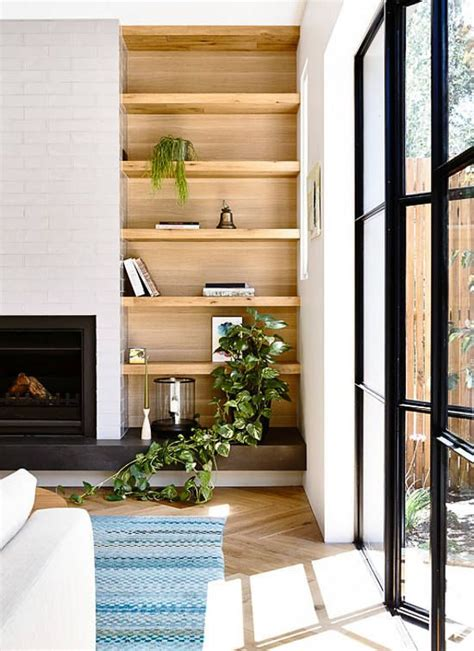 built in bookshelves melbourne friday inspiration our top pinned images this week