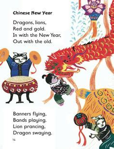 new year poems ks2 1000 images about new year on
