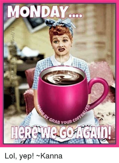 Monday Coffee Meme - funny monday coffee memes of 2017 on me me getting out