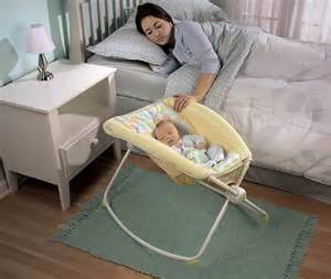 fisher price newborn rock n play sleeper