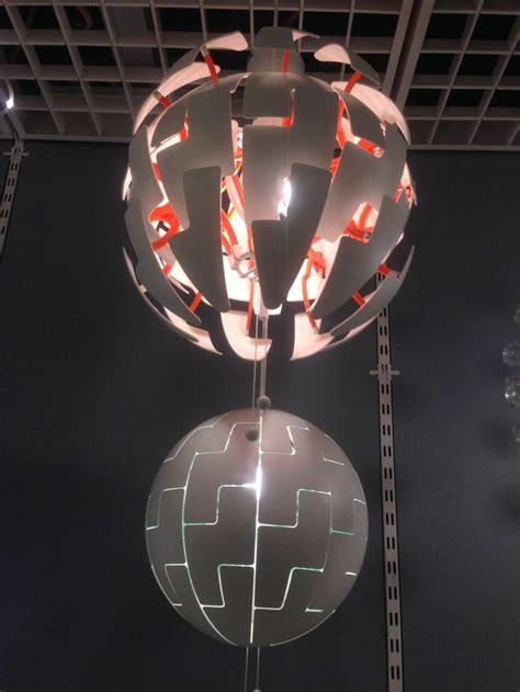 ps 2014 pendant lighting design