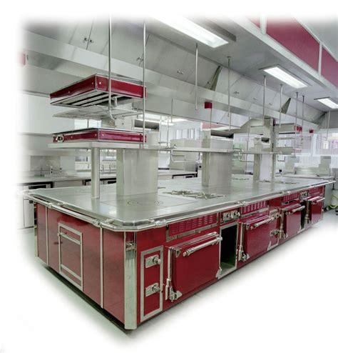 cuisine professionnelle bonnet comment acheter 233 quipement cuisine professionnelle