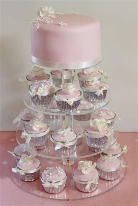 cupcakes fairy cakery cake decoration courses