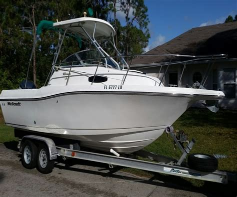 used boats for sale by owners in florida boats for sale in florida used boats for sale in florida