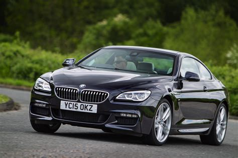 bmw  series coupe convertible gran coupe
