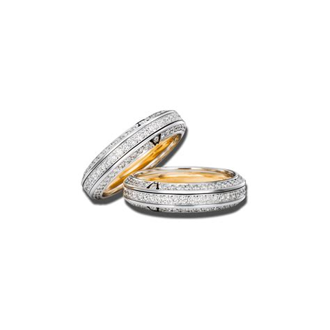 diamantschmuck kaufen diamantschmuck kaufen website