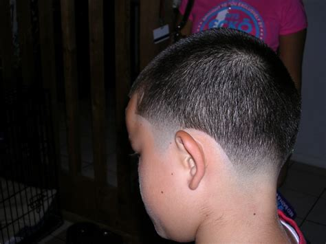 picture blowout haircut 6 blowout haircut pictures learn haircuts