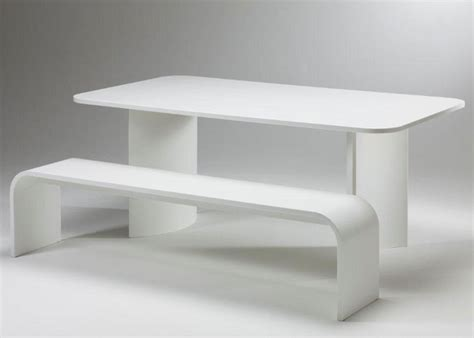 corian table corian table top designs 28 images gallery