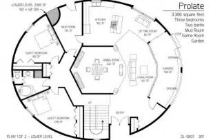 hexagon house floor plan design round house floor plans hexagon house plans in meters arts