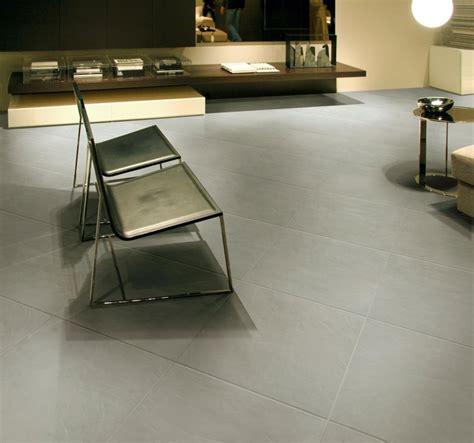 pavimenti salerno pavimenti e rivestimenti capaccio salerno antonio