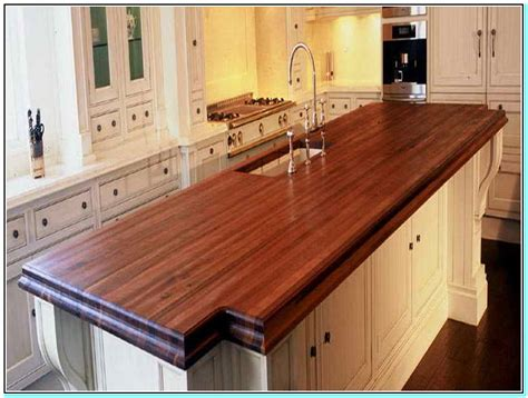unique countertop ideas diy kitchen countertop ideas torahenfamilia com several