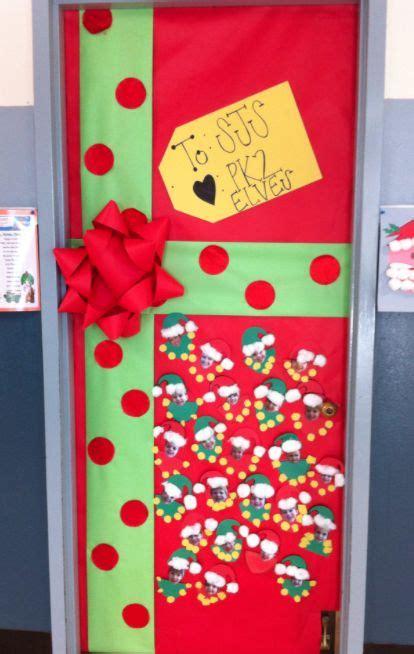 best christmas door covers 276 best decorative classroom doors images on door classroom ideas and
