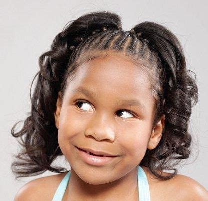 african boz kids haircuts 1000 ideas about black kids hairstyles on pinterest kid