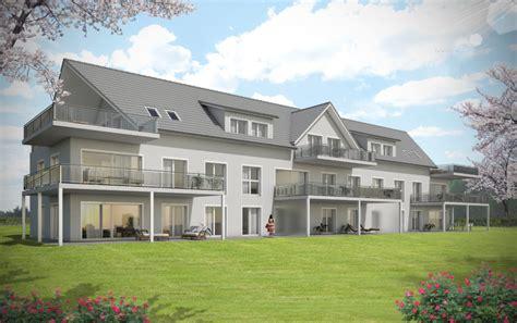 M3 Preis Hausbau by Baukosten Schweiz Mehrfamilienhaus Alles Rund Um Den