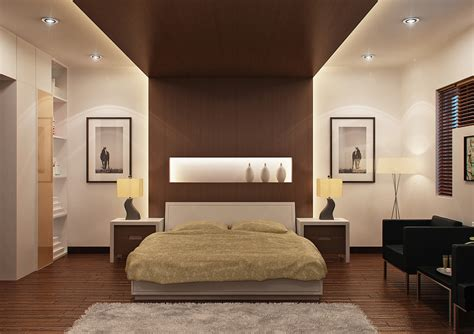 recessed lights in bedroom bedroom designed by vu dang khoi jinkazamah flickr